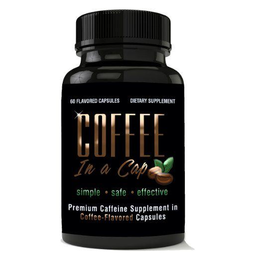 Coffee-In-A-Cup-Natural-Caffeine-Supplement