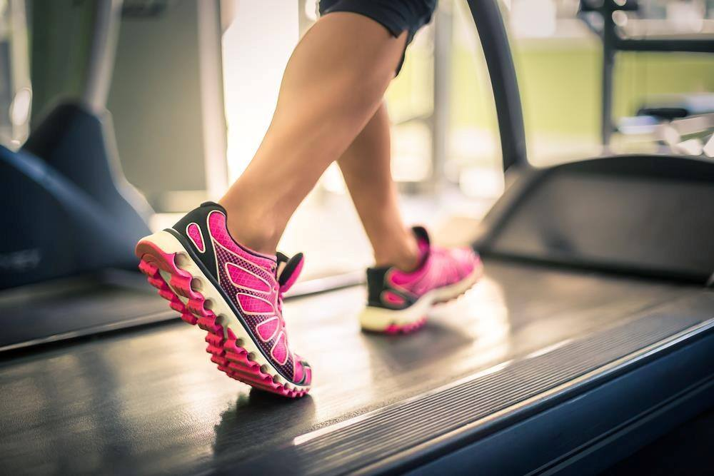 Problems with the biochemical aspect of your foot can also heighten the strain and tightness on your calf muscles. However, it may be identified through a gait assessment or analysis on treadmills.