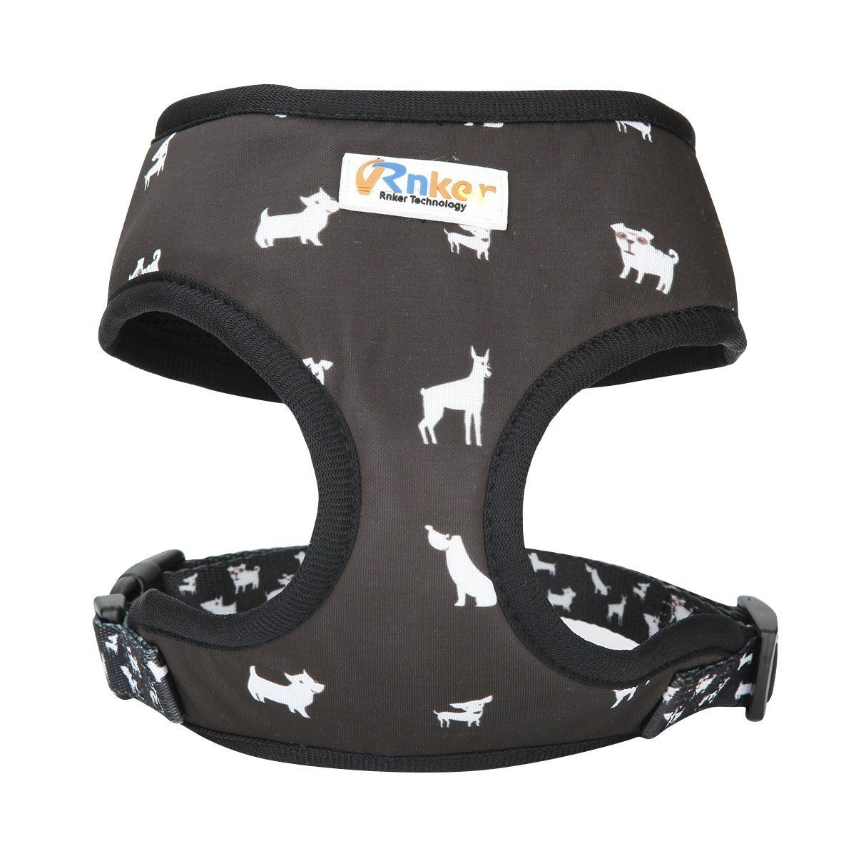Rnker Dog Harness