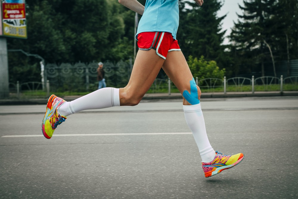 best socks for running