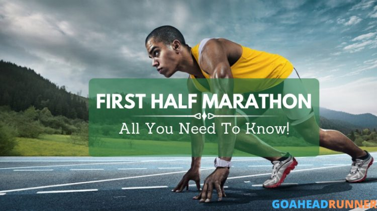 How-To-Train-For-Your-First-Half-Marathon