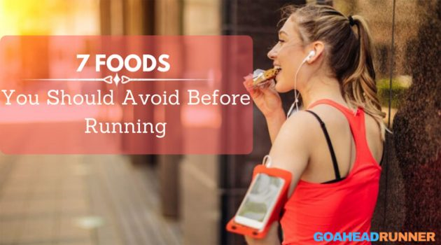 Foods-You-Should-Avoid-Before-Running